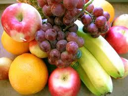 external image fresh-fruit.jpg