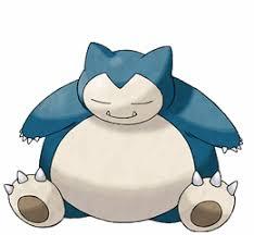 nuevos codigos de pokemon rumble wii(si no saben sobre el juego busqenlo esta muy padre) Snooze-Snorlax