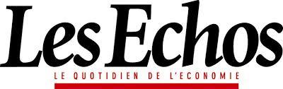 les_echos dans presse
