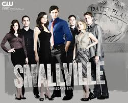 Smallville: Will Chloe Survive