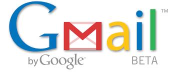 ����� google