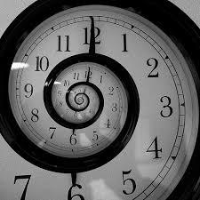 Sta je  vreme? Time