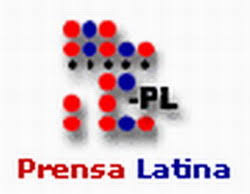 Agencia Informativa Latinoamericana