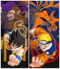 صور ناروتو شبودن 2 DBZ_Naruto2