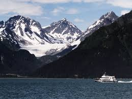 external image Alaska-USA-subarctic-climate-zone.jpg