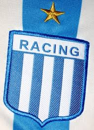 Racing Club completisimo + Historia + Rivalidades + datos