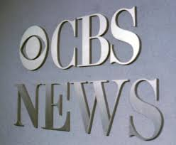 CBS News �Declines to Comment�