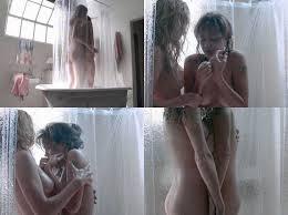 Angelina Jolie'yi Utandıran Sahneler Video İzle