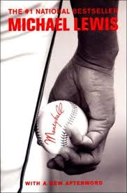 Moneyball: The Art of Winning