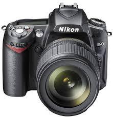 http://t1.gstatic.com/images?q=tbn:exOB2rql9AG1bM:http://www.zone-numerique.com/uploads/Appareils/Nikon/D90/nikon_D90_450.jpg