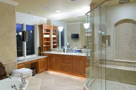 luxury bathroom cabinets. Furniture Design Bathroom