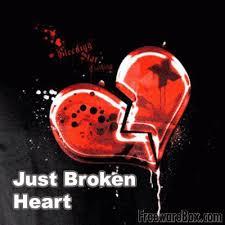 <img:http://t1.gstatic.com/images?q=tbn:f1LFrWE7XuaEIM:http://www.freewarebox.com/images/screenshot/just-broken-heart_21269.png>
