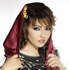 مكياج زينب العسكري و لا اروع!! 3333jsoftjcom.jpg