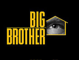 Big Brother 12 premieres on