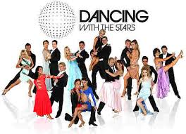 Dancing With The Stars Elimination April 13