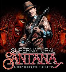 Supernatural Santana: A Trip Through the Hits fanclub presale password for concert tickets in Las Vegas, NV
