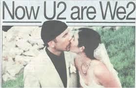 U2 and family - Pagina 13 Edge_casamen_22