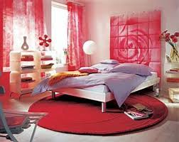 احدث غرف نوم 2012 dream_bedrooms15.jpg