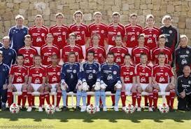 Kamerun vs Denmark