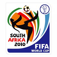 اس ام اس جام جهانی-www.sms88.parsiblog.com