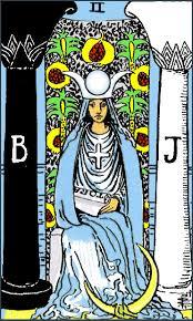 external image high-priestess.jpg