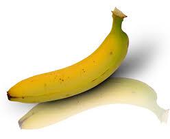http://t1.gstatic.com/images?q=tbn:fT_lSLroYmlB9M:http://www.gazetka.sp6.lublin.pl/grafika/banan.jpg