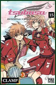 Tsubasa Tsubasa_reservoir_chronicle_15