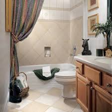 Not surprisingly, remodelers bathroom interior