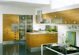 infinite amount of kitchen designs you can have