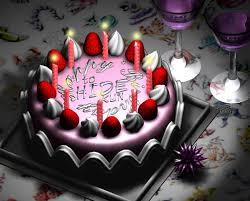 | Artists | Chun ♥ Ella ( Ngô Tôn ♥ Trần Gia Hoa ) Birthday-cake