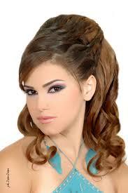 تسريحات شعر لأحلى بنات 128618_11217885403.j