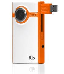 external image flip-camera.jpg