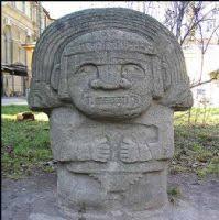 external image thm-maya-monolito.jpg