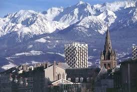 ¤Tete_de_Brique¤ Grenoble