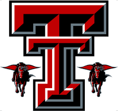 who holds the Texas Tech