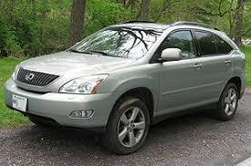 http://t1.gstatic.com/images?q=tbn:fz0d9SMglajVQM:http://upload.wikimedia.org/wikipedia/commons/thumb/c/c3/2nd_Lexus_RX.jpg/300px-2nd_Lexus_RX.jpg