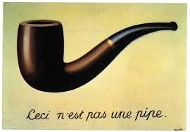 http://t1.gstatic.com/images?q=tbn:g5Nx30tEcQbJDM:http://lyc71-dumaine.ac-dijon.fr/upi/img/guillaume/tableau_guillaume.jpg