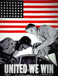 external image WWII_united_poster.jpg