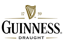 Guinness launches its most