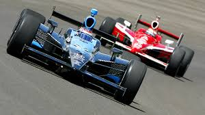 Complete Guide to Indycar