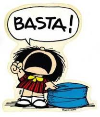 http://t1.gstatic.com/images?q=tbn:gIm9FIQ8ZabdBM:http://scuolaguareschi.files.wordpress.com/2010/04/basta-mafalda.jpg&t=1