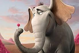 Horton Hear A Who Polls,