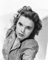 Judy Garland Wiki | Judy