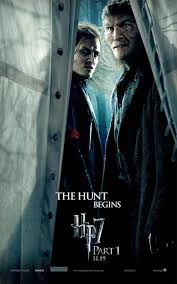 http://t1.gstatic.com/images?q=tbn:gV2J4tFMUMWINM:http://nitida.lamula.pe/wp-content/blogs.dir/7056/files/2010/10/harryPotter_and_the_deathly_hallowsPoster41.jpg&t=1