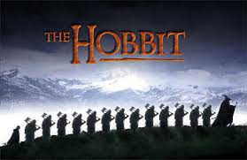 MGM and Warner Near on Deal for 'Hobbit' Films