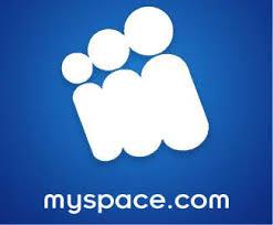 Votalo su Myspace!