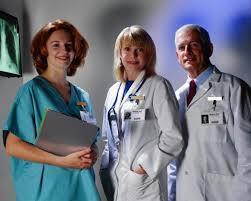 http://t1.gstatic.com/images?q=tbn:gnHlb_3IRWTesM:http://medicine-life.ru/uploads/posts/2009-08/1250943043_medicina.jpg&t=1
