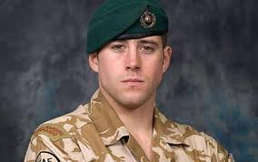 Royal Marine David Charles - David-Hart_1676620c