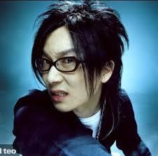 Seo Tai Ji (K-Rock) SeoTaiji132