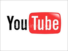 Cuentas Youtube Youtube
